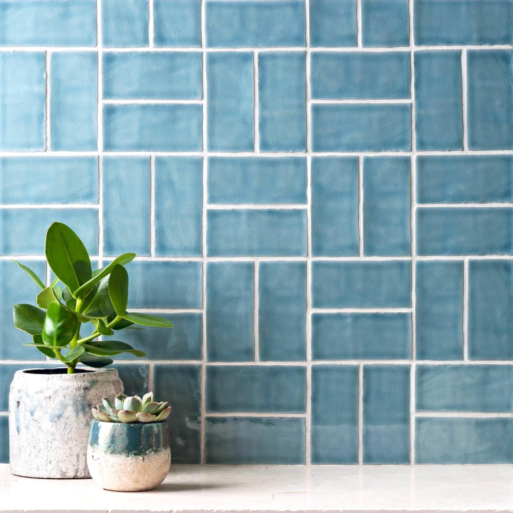 Talk Tiles & Discuss Design