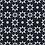 Thumbnail: Valencia - Monochrome star