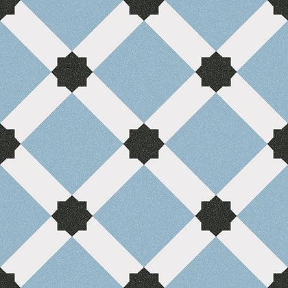 Florence - Azul