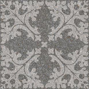 Ceramica 8.jpg