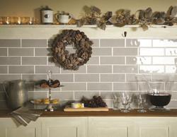The Winchester Tile Company - Dunwich crackle tiles 20x7 landscape - Xmas.jpg