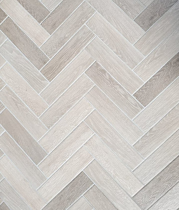 Colonial - Parquet Taupe