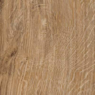 Luxury Vinyl Tiles - Warm Oak