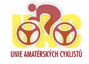 logo_uac.png