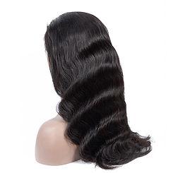 body-wave-full-lace-wig-2.jpg