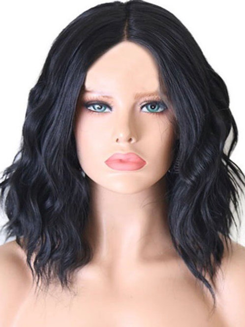 Soft Wave Synthetic Wig