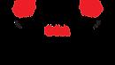 Cambridge DSA Logo (1).png
