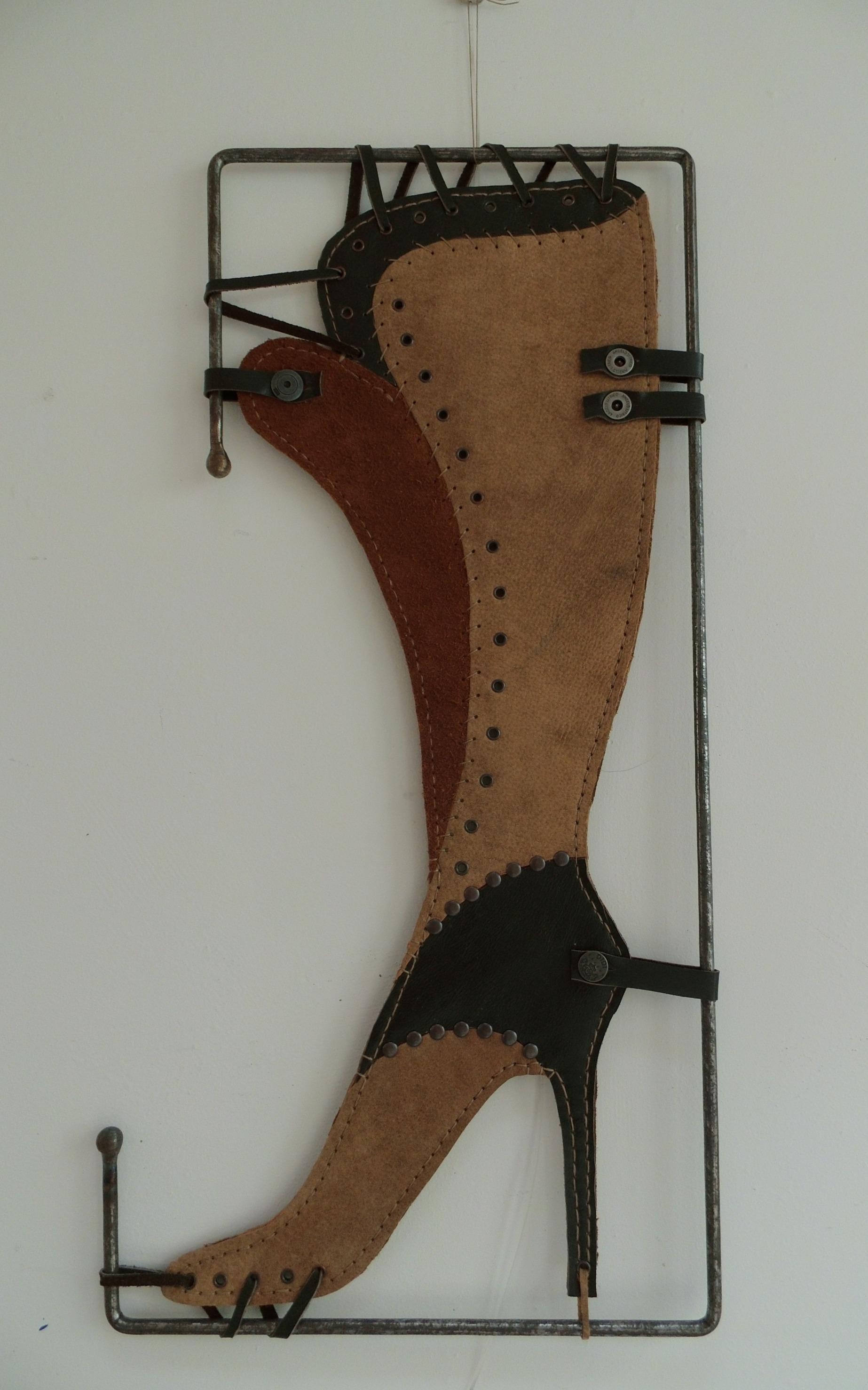Laars - 1801