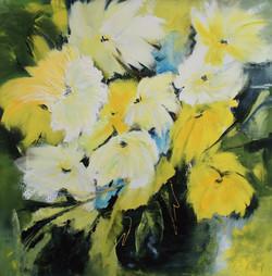 Bloemen 233