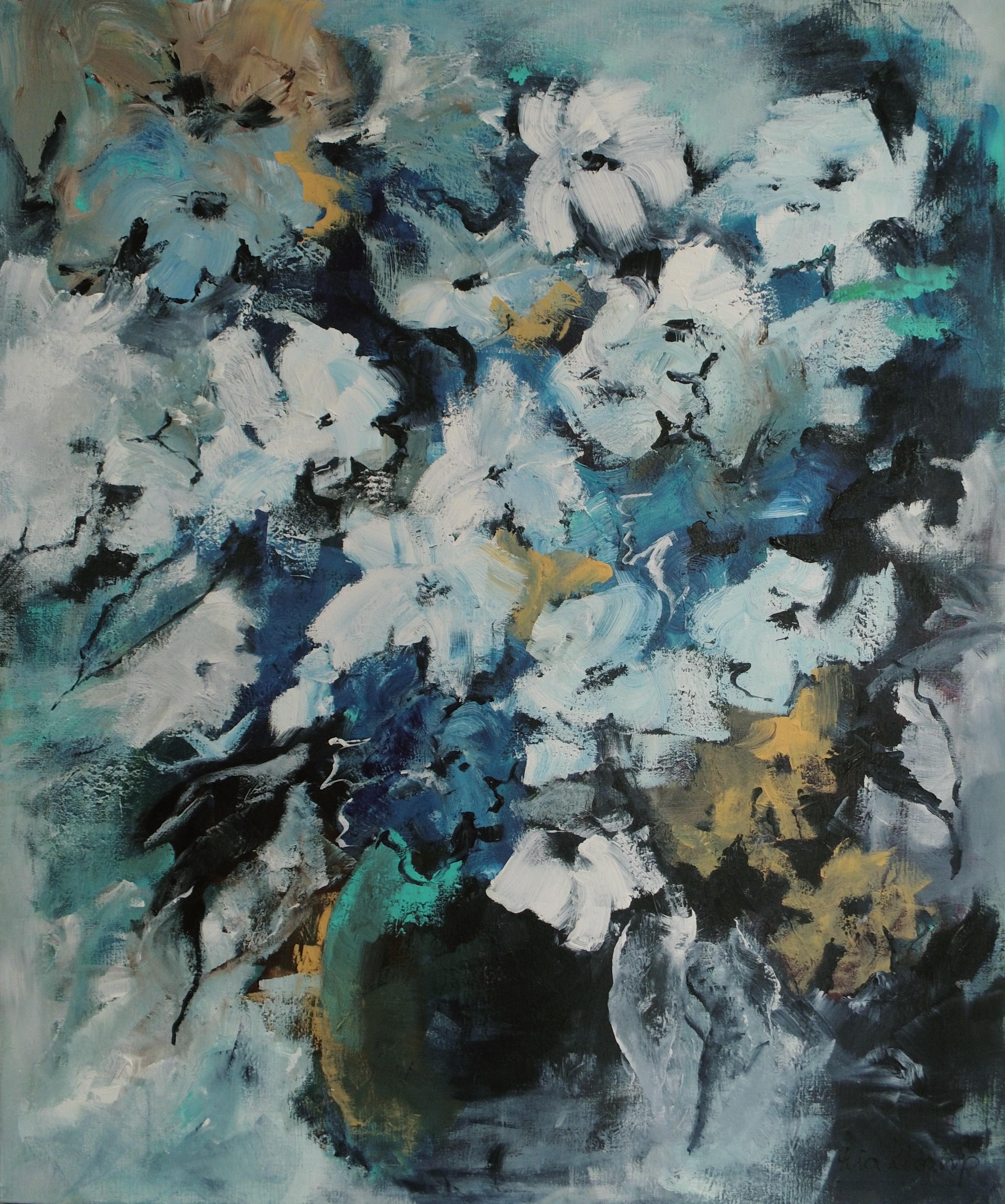 Bloemen 240