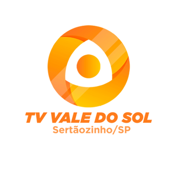 LOGO TVS OFICIAL 2021 2.png