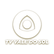 LOGO TVS.png