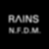 NFDM - RAINS_2.png