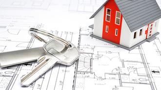 Fique atento aos vícios de construção