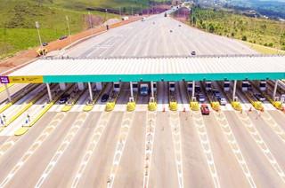 Via 040 confirma pedido de devolução da rodovia BR-040
