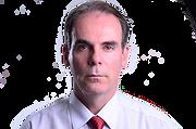Jornalista Júlio Rocha - coluna Política ao pé da letra