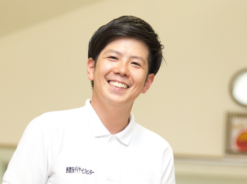 miyakokai_091_edited_edited