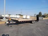 C&B 8.5x25 14k mega ramps.jpg