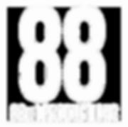 8821 whitetext white border.png