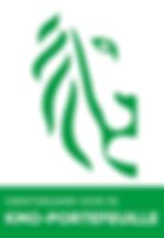 Geregistreerd dienstverlener KMO-Portefeuill