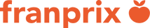 Logos_partenaires-01.png