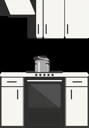 MERLIN_illustration-cover-cuisine_fd-bla