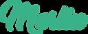 Logo_MERLIN_vert.png