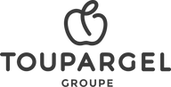 Logos_partenaires-05.png