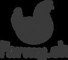 Logos_partenaires-03.png