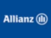 Allianz_logo_img.png