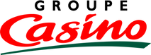 Logos_partenaires-04.png
