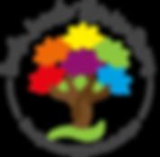 ESTB_Logo_v2.png