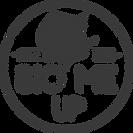 Logos_partenaires-02.png