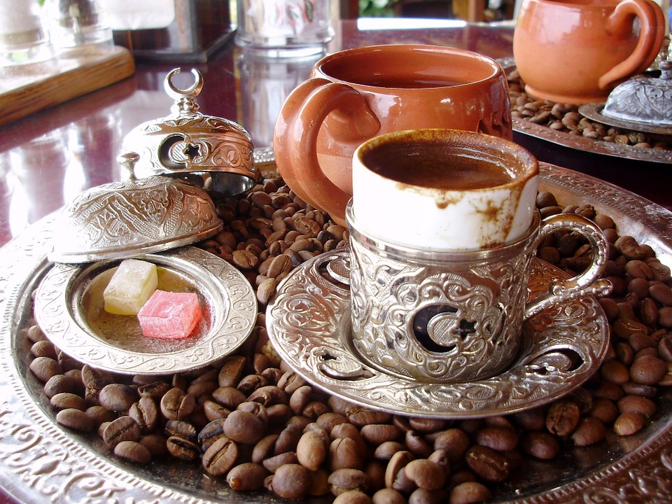 coffee-1023836_960_720