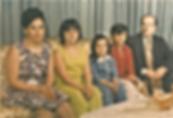 Mid-East Family Ottawa