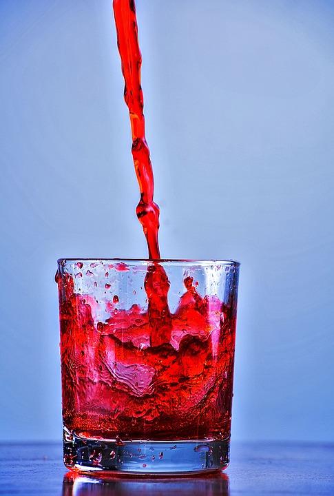 juice-1500250_960_720