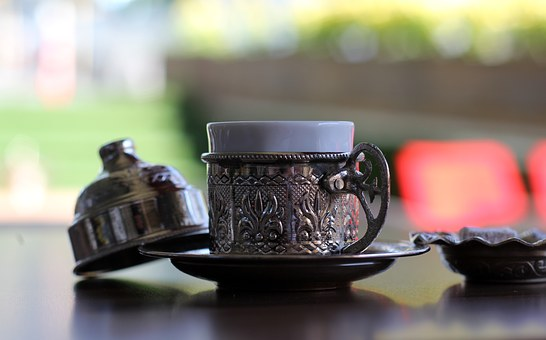 turkish-coffee-1021287__340