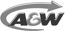 A&W_Canada_Logo.svg_edited.png