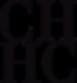 carolina-herrera-logo-AAB79A92AA-seeklog