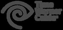 1200px-Time_Warner_Cable_(2010).svg_edit