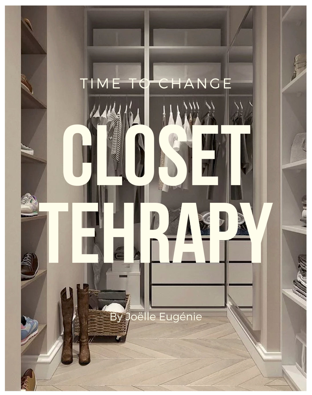 Closet Therapy