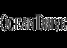 Ocean_Drive_Logo.png