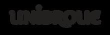 Unibroue-Logo-Black.png