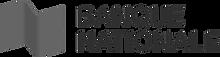 Banque_nationale_du_Canada_Logo_edited.p