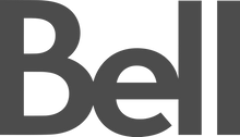 Logo_Bell_Canada.svg_edited.png