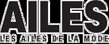Ailes-de-la-Mode-Entrepot-600x355_edited