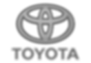 logo-Toyota_edited.png