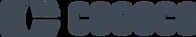 1280px-Cogeco_logo.svg_edited.png