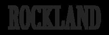 logo-rockland.png