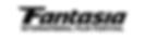 Fantasia-logo-nb.png